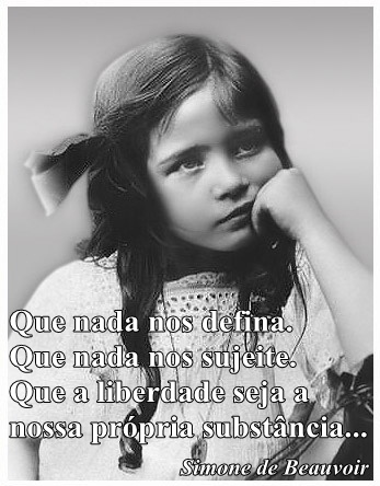 #feminismo #anitalapelicula