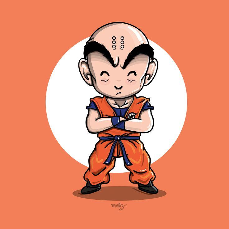 Character Design Dragon Ball Z : Best chibi images on pinterest dragon ball z