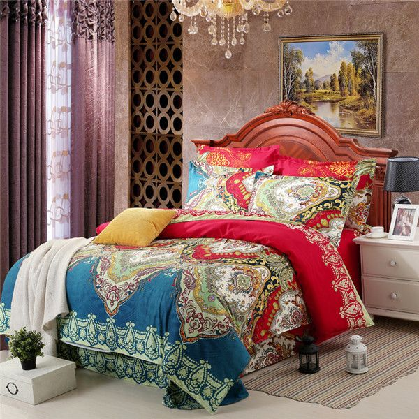 cheap bed comforter set buy quality bedding set directly from china comforter bedding sets suppliers twin bed comforter sets for girlsduvet