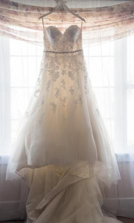 Best 25  Wedding dress resale ideas on Pinterest | Cocktail attire ...