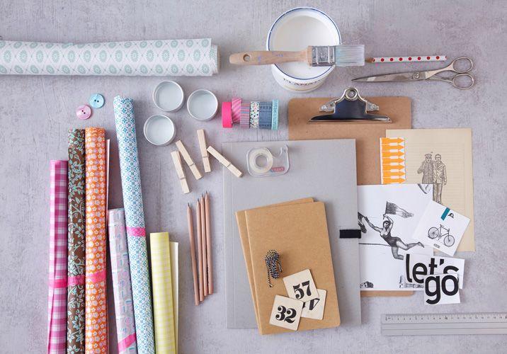 Do It Yourself Schreibtisch Accessoires Schreibtisch Diy Schreibtisch Schreiben