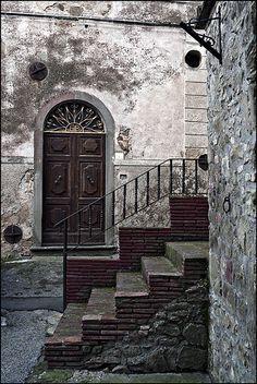 Toscana Vetulonia   #TuscanyAgriturismoGiratola
