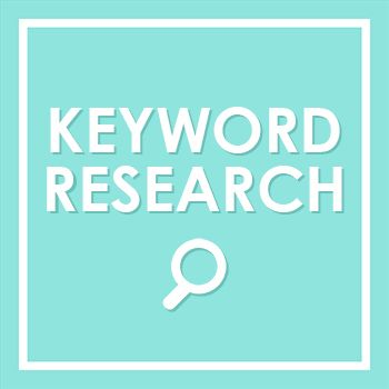 What keywords suit your blog and niche? Learn how to find and understand the best keywords for your site.