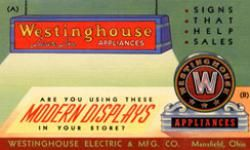 """HowStuffWorks """"Top 5 George Westinghouse Inventions"""""""