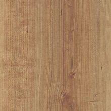 Wood flooring, swatch of Wild Cherry AR0W7310.