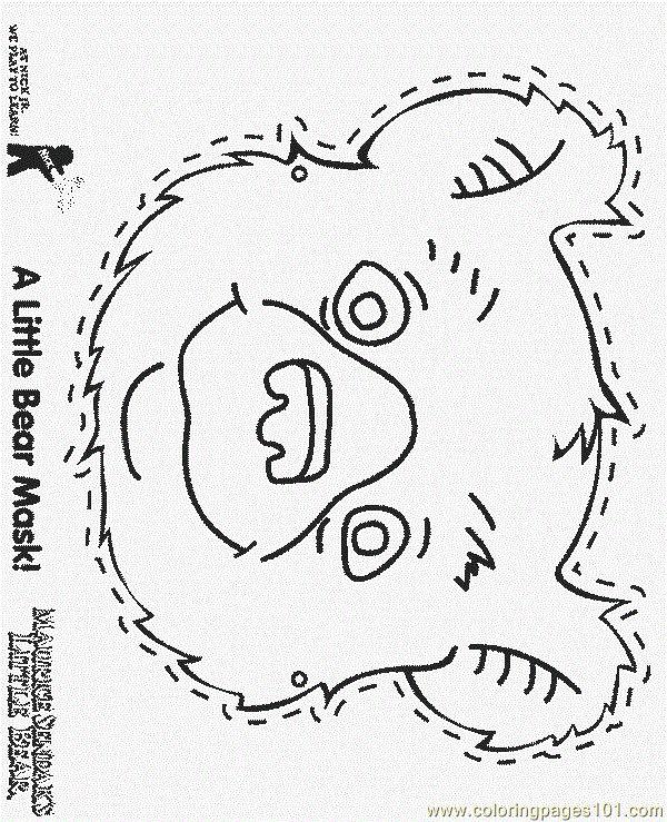 69 best Preschool Teddy Bear Picnic images on Pinterest
