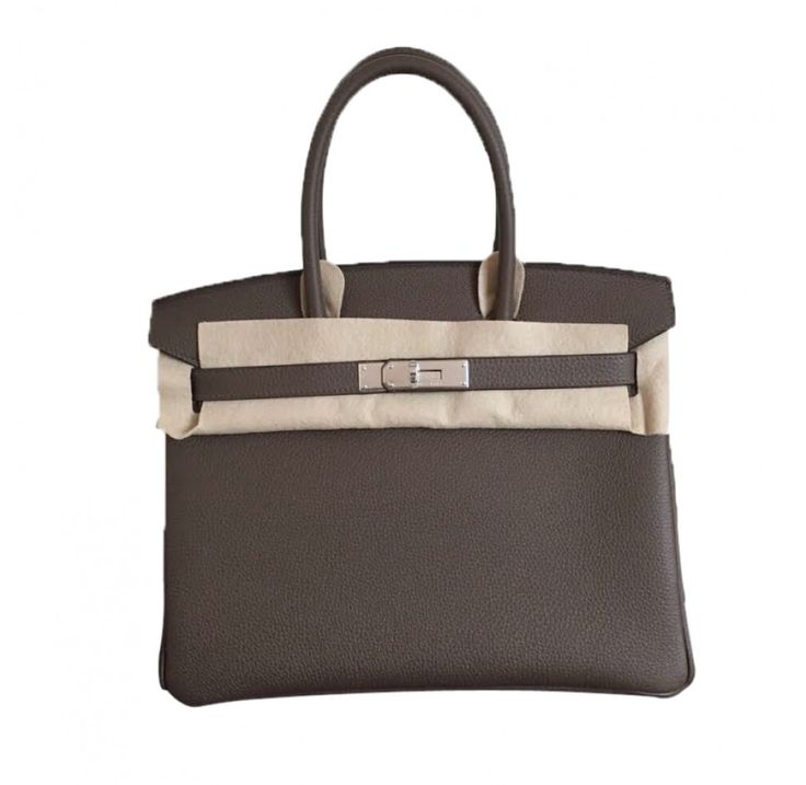 fake hermes kelly bag - hermes birkin bag 30cm etain togo palladium hardware, what is a ...