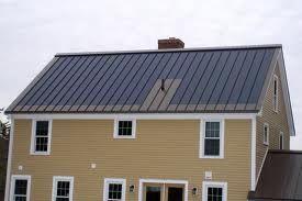 Best 10 Refined Roofing Garden Ideas Ideas Architectural 640 x 480