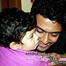Actor Suriya Jyothika Baby Diya Stills,Actor Suriya Jyothika Baby Diya Images,Actor Suriya Jyothika Baby Diya Photo Gallery      Beautiful