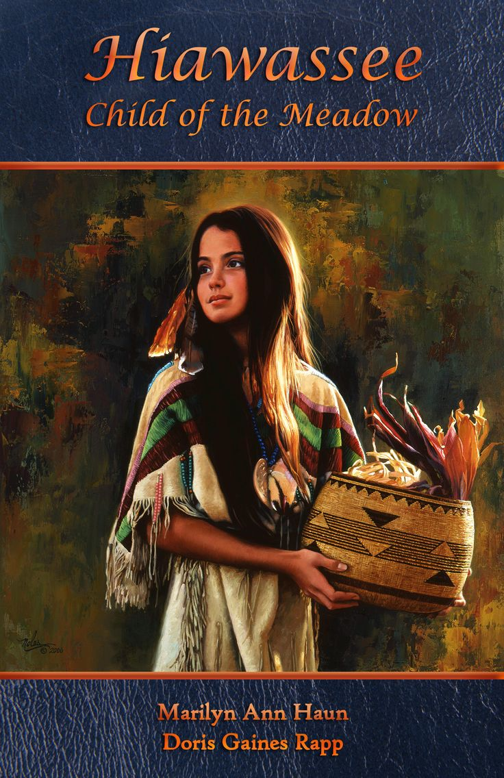 The beautiful story of a Cherokee girl in early Indiana. New! Available Monday, August 4, 2014