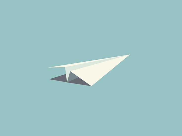 14 best Paper planes logo designs sold images on Pinterest ...