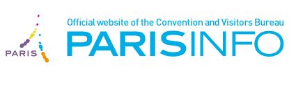 Paris tourist office - Official website -- tells you everything going on in Paris.