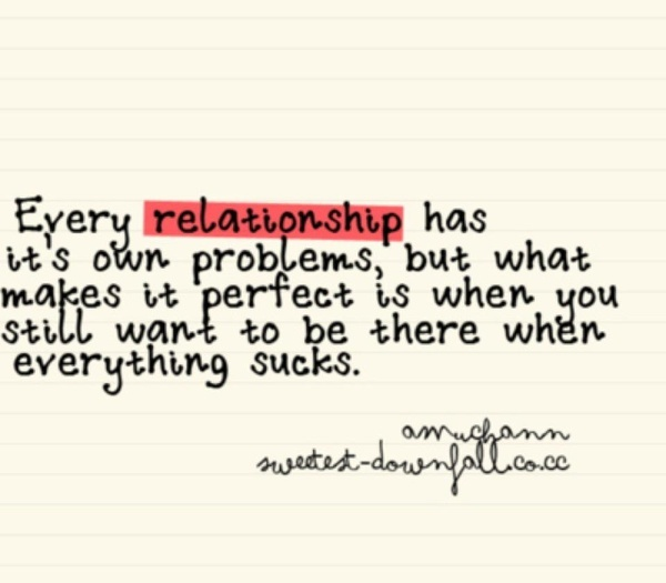 <3: Relationships Quotes, Quotes Worth, True Facts, Allfamousquotesnet Pin, Long Distance, So True, Quotes Life, Inspiration Quotes, True Stories