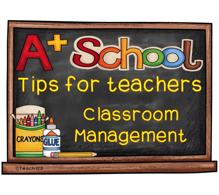 Classroom Management Ideas Year 1 ~ Best images about end of the school year on pinterest