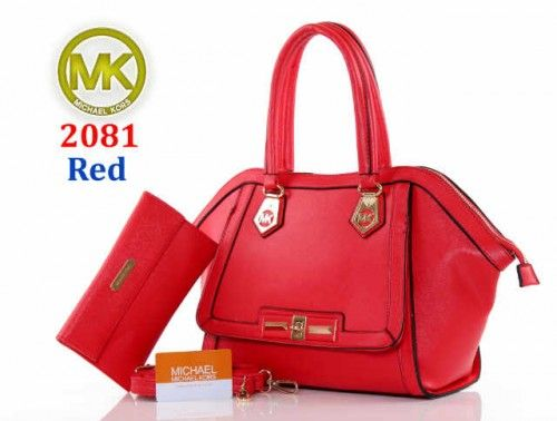 Trend Model Tas Michael Kors Riley Taiga Set Super 2081WC Terbaru - http://www.tasmode.com/tas-michael-kors-riley-taiga-set-super-2081wc-terbaru.html