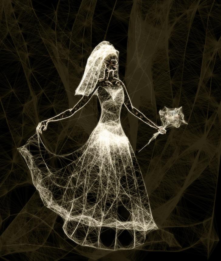 10+ images about Miss havisham on Pinterest | Great ...