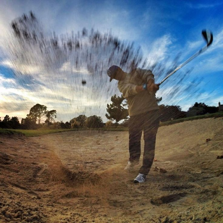 The 139 Best GoPro Photography Images On Pinterest