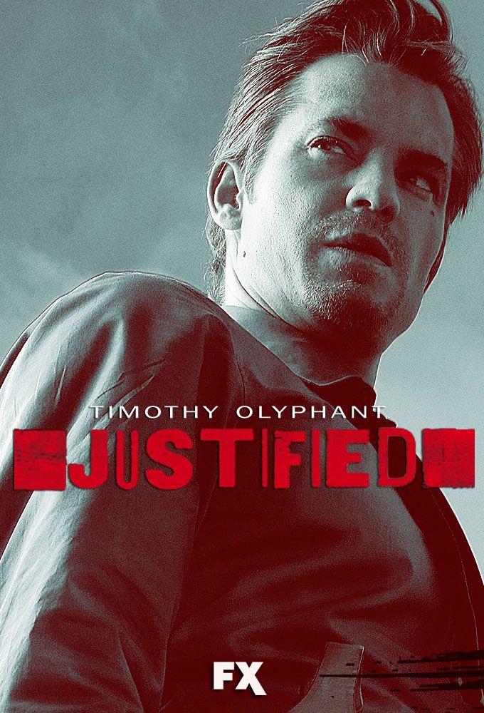 justified season 4 720p resolution