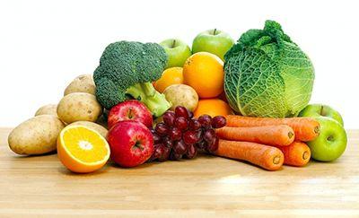 """Lối sống hay chế độ ăn uống, sinh hoạt hàng ngày ảnh hưởng rất lớn đến khả năng mắc bệnh trĩ. Số người mắc Trĩ ngày một tăng cao là vì những sai lầm khiến bệnh Trĩ luôn có cơ hội """"rình rập""""."""