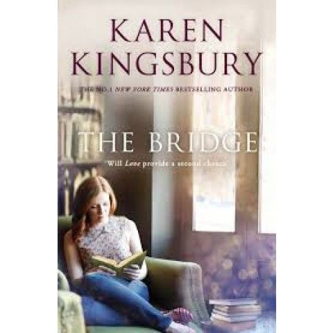 The Bridge (Paperback). Suddenly, in the face of tragedy, miracles—and second chances - begin to unfold for those whose lives have been touched by The Bridge.Available @ CUM Books