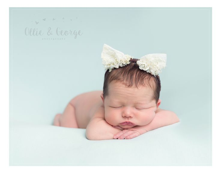Newborn baby photography studio near preston blackburn lancashire