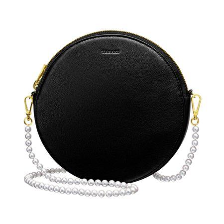TASAKI por RELIQUIAE Circle Bag JP:http://www.tasaki.co.jp/tasakibags/  EN:http://www.tasaki-global.com/tasakibags/