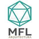 MFL nace en 2015 como iniciativa de 2 jóvenes profesionales dedicados a la arquitectura y la construcción, en la búsqueda de complementarse y potenciarse. Avanzando en el camino de ideas claras y eficientes, comprometidos con la arquitectura del lugar y la funcionalidad, somos un Estudio de Arquitectura con intereses diversos, una plataforma de crecimiento personal, profesional y académico. Entendemos cada encargo cómo una oportunidad de aporte y propuesta, considerando el proyecto como un…