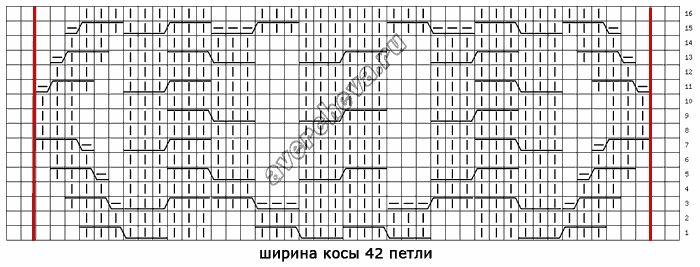 20122014cx65879pop.gif (700×267)