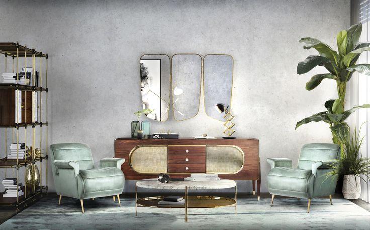 EssentialHome-ambience-livingroom-eh-01.jpg (5503×3437)