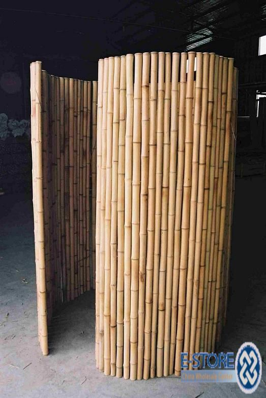 Best 25 Bamboo Fencing Ideas Ideas On Pinterest Bamboo