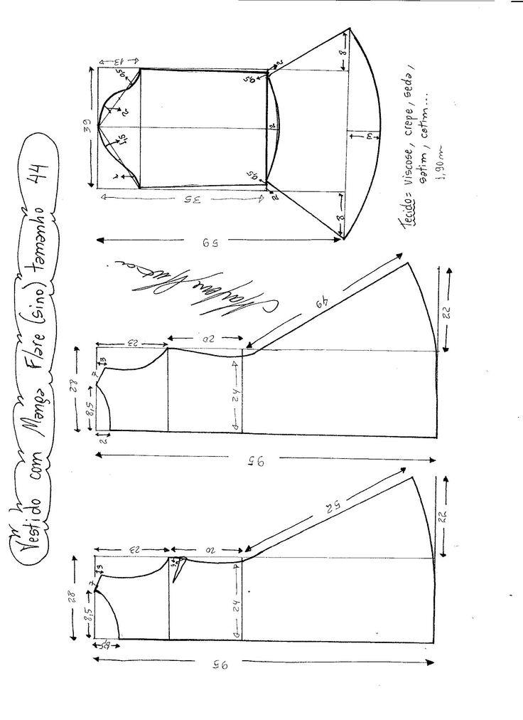 vestidoflare-44.jpg (1700×2338)