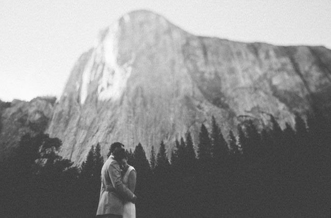 Yosemite Wedding Invitations: Best 25+ Yosemite Wedding Ideas On Pinterest