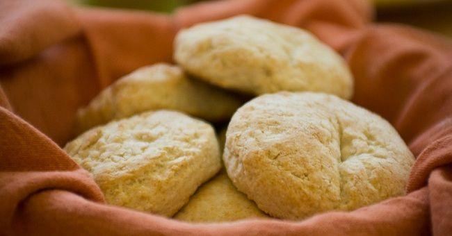 Biscotti senza uova e burro: ricetta vegan