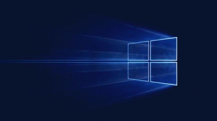 Βug Alert: 4 χαρακτήρες κρασάρουν τα Windows 7 και τα Windows 8 - https://wp.me/p3DBOw-F0H - Χωρίς αμφιβολία, ο Μάιος ήταν ένας κακός μήνας για τους χρήστες των Windows 7. Το ευρέως διαδεδομένο ransomware WannaCry έπληξε υπολογιστές και μηχανήματα που τρέχουν Windοws 7, ενώ ένα νέο bug που ανακαλύφθηκε την π�