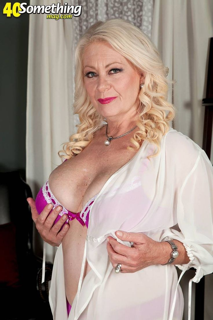 west eaton milfs dating site We provide a unique service for open minded adults, individuals and couples looking for friendship, dating, adult contact and swinging with other real people across the uk.