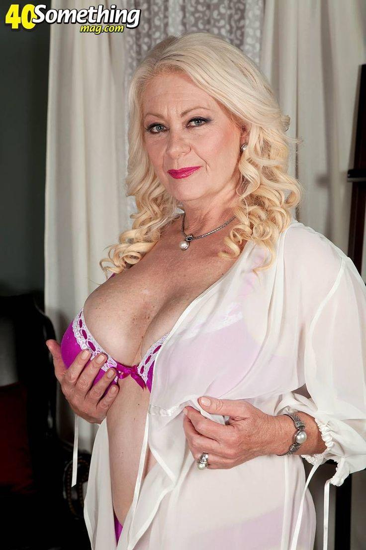 sex bøsse in stavanger naken på nett