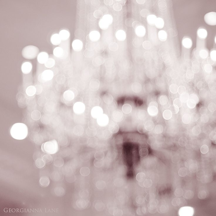 dreamy: Twinkl Lighting, Dreamy White, Inspiration, Chandeliers, Beauty Thoughts, Trav'Lin Lighting, Crystals Lighting, Sparkle, Pink Clouds
