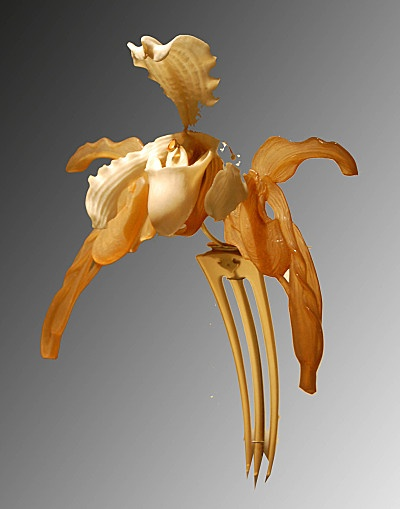 Art Nouveau | Lalique - Art Nouveau jewelry designer Lisbon - lankatrip