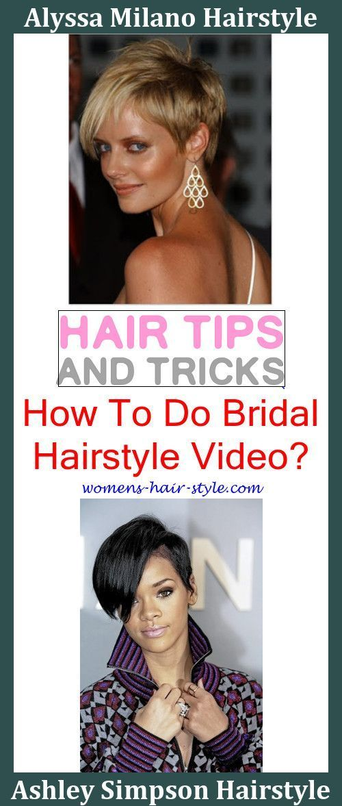 5 Diligent Tips And Tricks Black Women Hairstyles For Round Faces