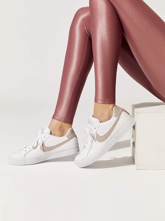 Nike Court Royale Ac | Womens athletic