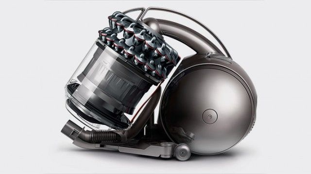 Round up of the best 11 Vacuum Cleaners on the market