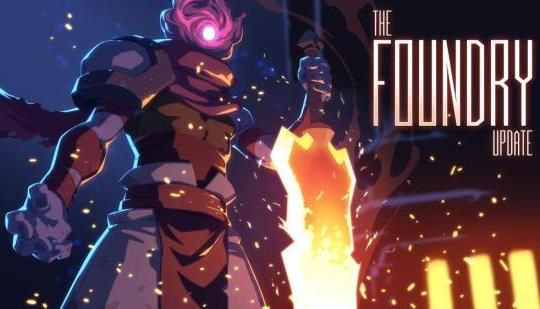 Dead Cells Increasing in Price After Steam Winter Sale: The rogue-like Metroidvania Dead Cells will cost $19.99 after the Steam winter sale…