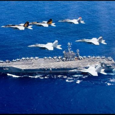 Problems just seem to be mounting as the U.S. military is declining in a world of seemingly flourishing enemies: http://www.fool.com/investing/2016/09/27/littoral-combat-ship-failures-multiply-but-wont-si.aspx?source=yahoo-2&utm_campaign=article&utm_medium=feed&utm_source=yahoo-2&yptr=yahoo; so in light of the American military plight, wouldn't you ban discussion of it: http://www.businessinsider.com/white-house-bars-pentagon-talking-about-competition-china-2016-9?