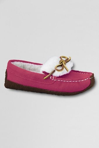 a cheaper version of these slippers
