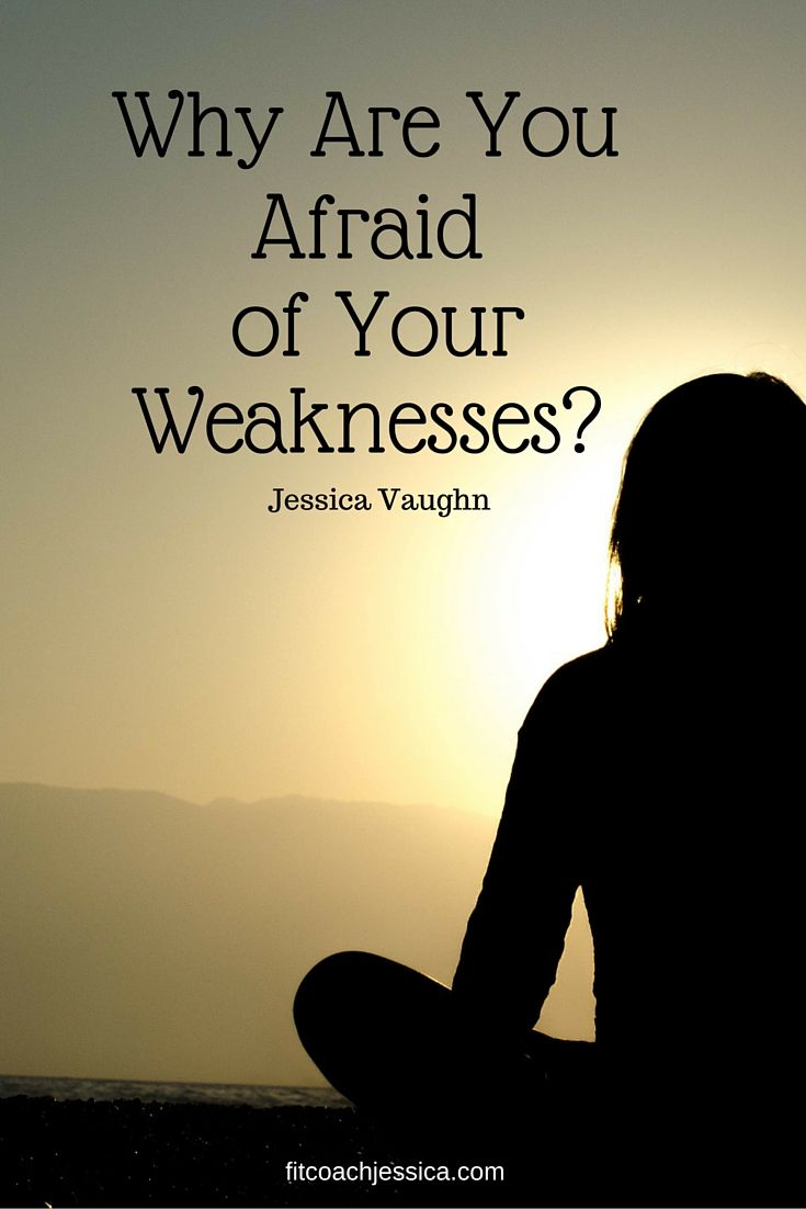 best ideas about how to grow your faith focus on what are your weaknesses do your weaknesses make you feel like a broken person