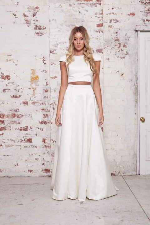 Pin by Carisha Thomas on Love & Marriage   Wedding dresses