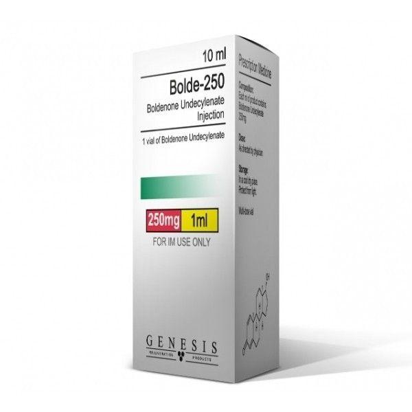 anavar dosage while on test