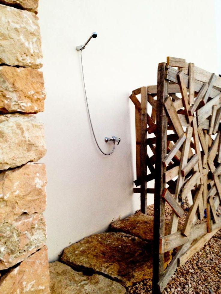 Dimora tipica - Can Ferrer de Pou (Spagna) - Annuncio n° 598516