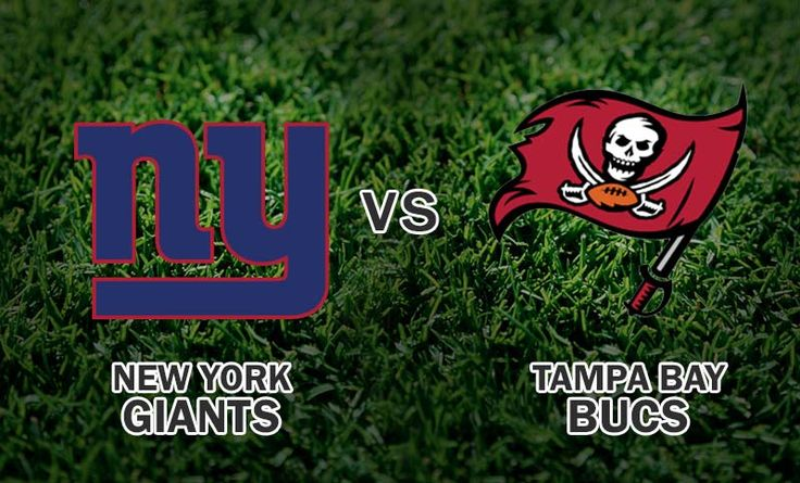 NFL excitement, giants vs buccaneers plus 3 nights at Westgate Resorts