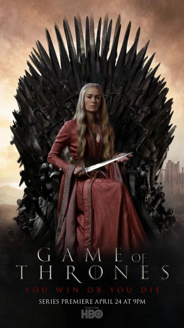 game of thrones preview episode 7